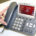 Detel Comunicación Vodafone Voz Datos Centralita