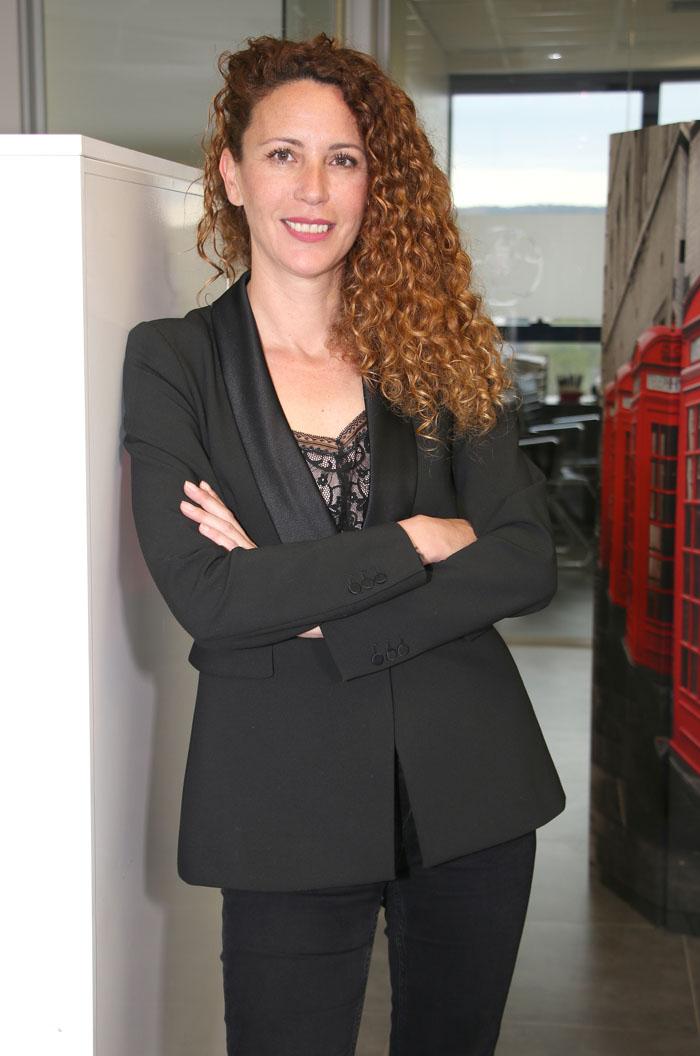 Lorena Marques