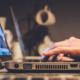 Detel Comunicaciones Seguridad Digital
